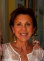 Nini Rezai